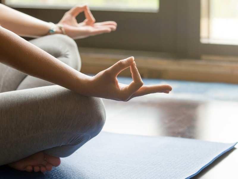 meditatie - dit moet je weten over meditaties en mediteren