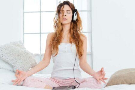 meditatie muziek, meditatie muziek, muziek om te mediteren
